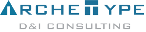 Archetype D&I Consulting LLC