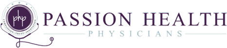 PASSION HEALTH PHYSICIANS