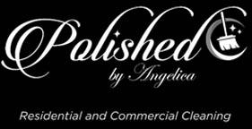 POLISHED BY ANGELICA LLC