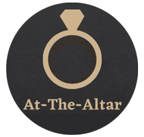 AT-THE-ALTAR LLC