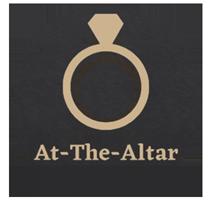 AT-THE-ALTAR LLC