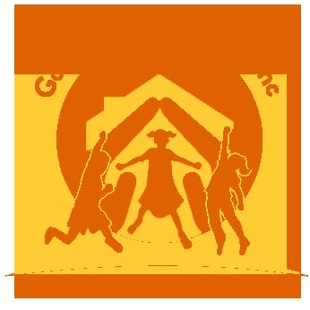 Goods Blessing House Inc